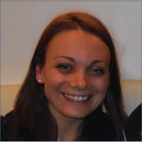 Lori Broderick, MD, Ph.D.