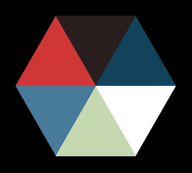 logo_hex.png