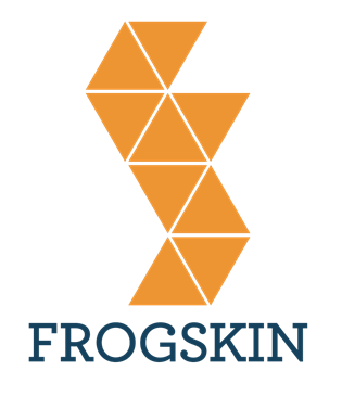 frogskin small.png