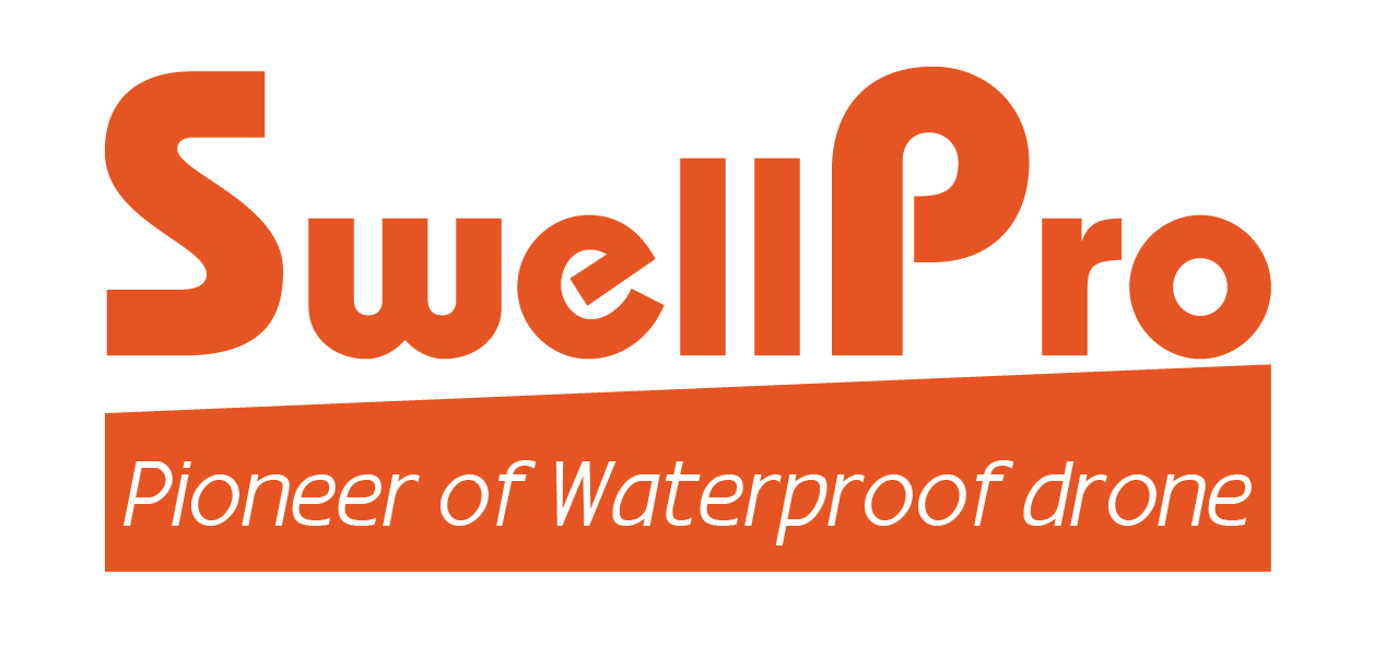 SWELLPRO logo2.png