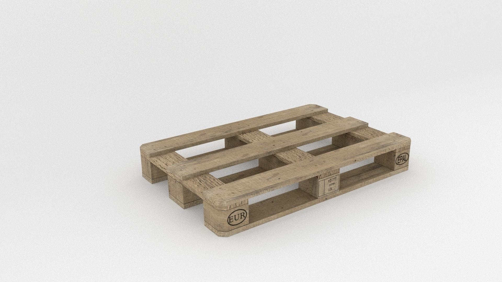 pallet-wood-wooden-210032.jpg