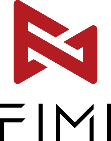 FIMI logo.png