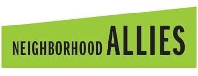 Neighborhood Allies Trimmed.jpg