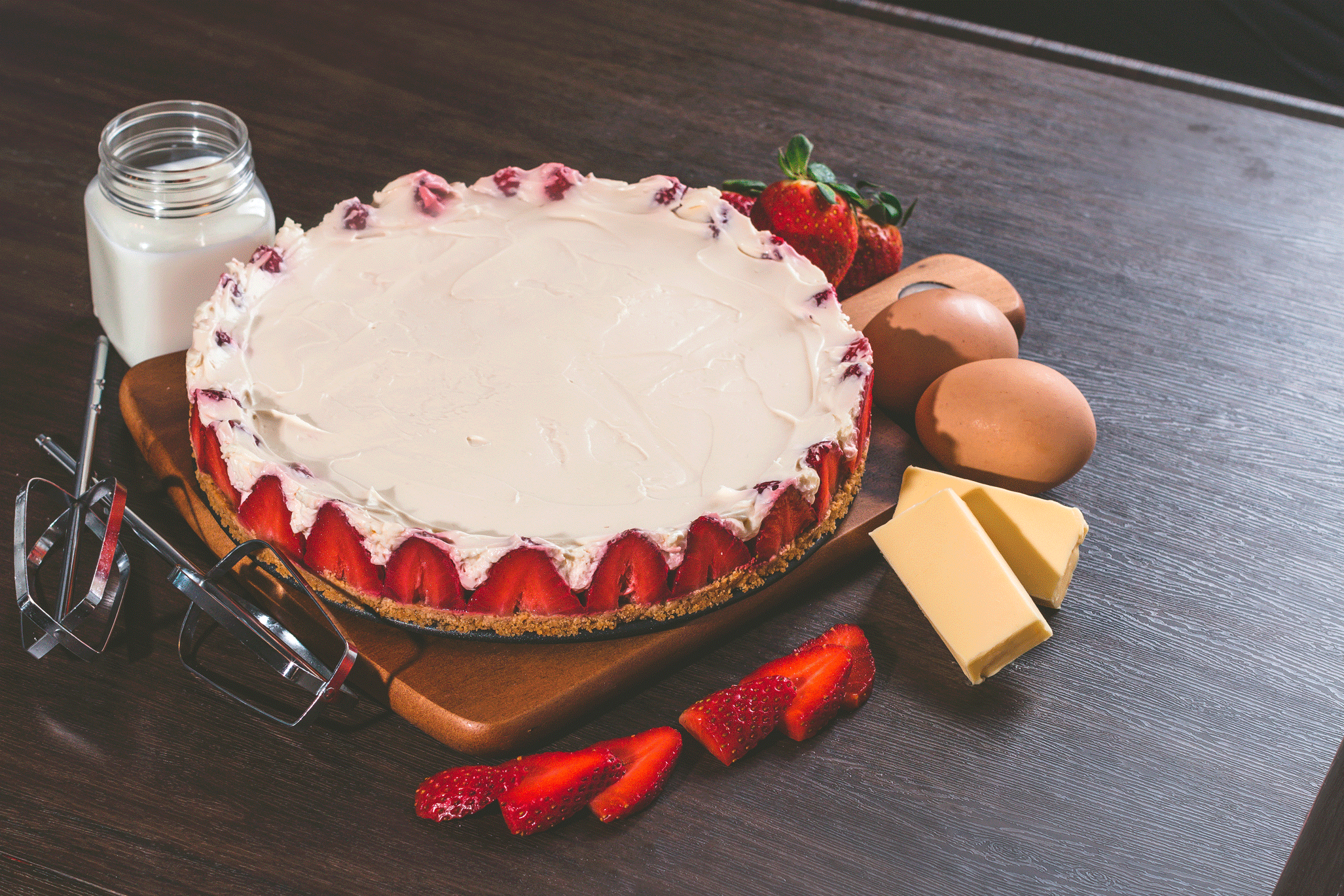 Strawberry-Cheesecake.png