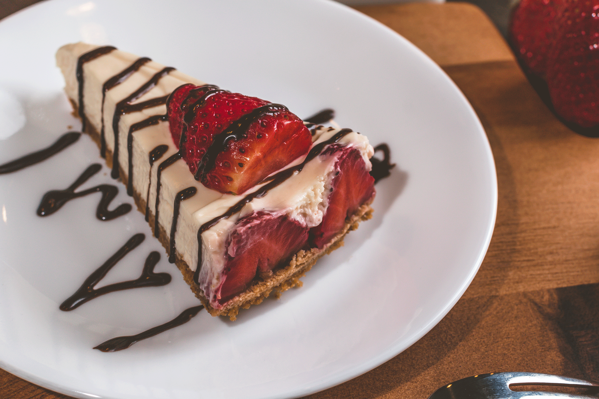 Strawberry-Cheesecake-9.png