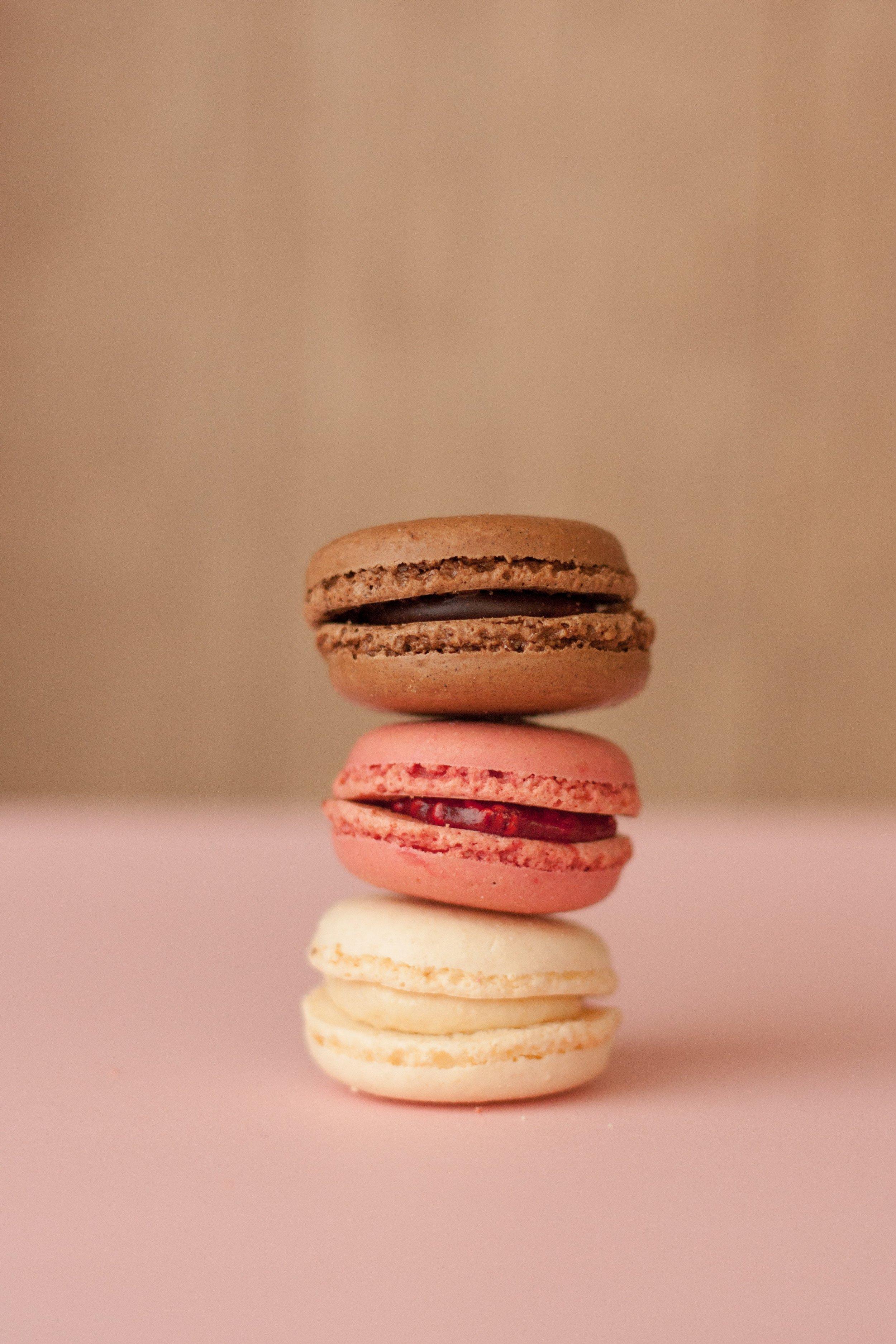 balance-cookies-dessert-6747.jpg