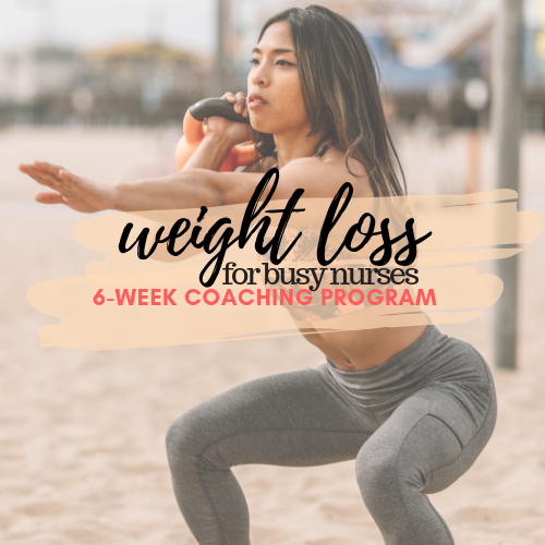 Pssst! Hey! - Psssst! Hey! Are you a nurse who struggles with asking for help and have tried ALL the weight loss programs and workouts, but nothing seems to stick? If so, I am looking for you! I'd love to meet you & offer you at least one mind care hack that can get you results right away!Click here to book a call with me so we can come up with the best weight loss strategy for you as soon as possible.