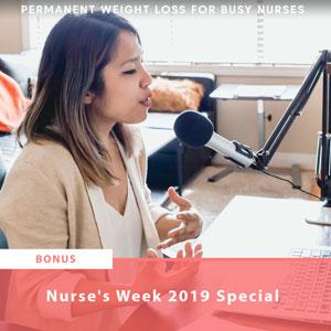 PWLBN-BONUS_Nurses-Weekb_300.jpg