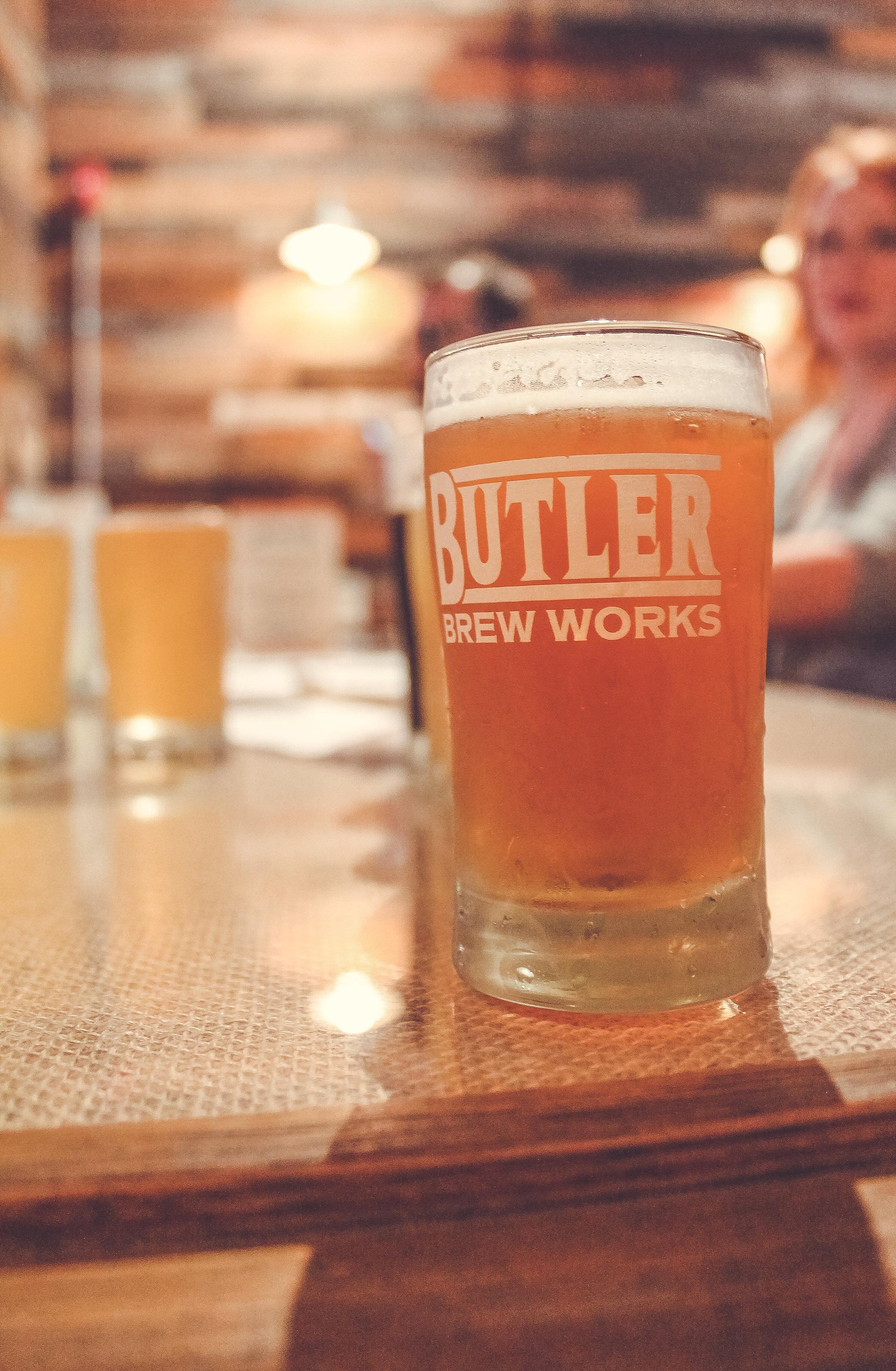 ButlerBrewWorks_Taster