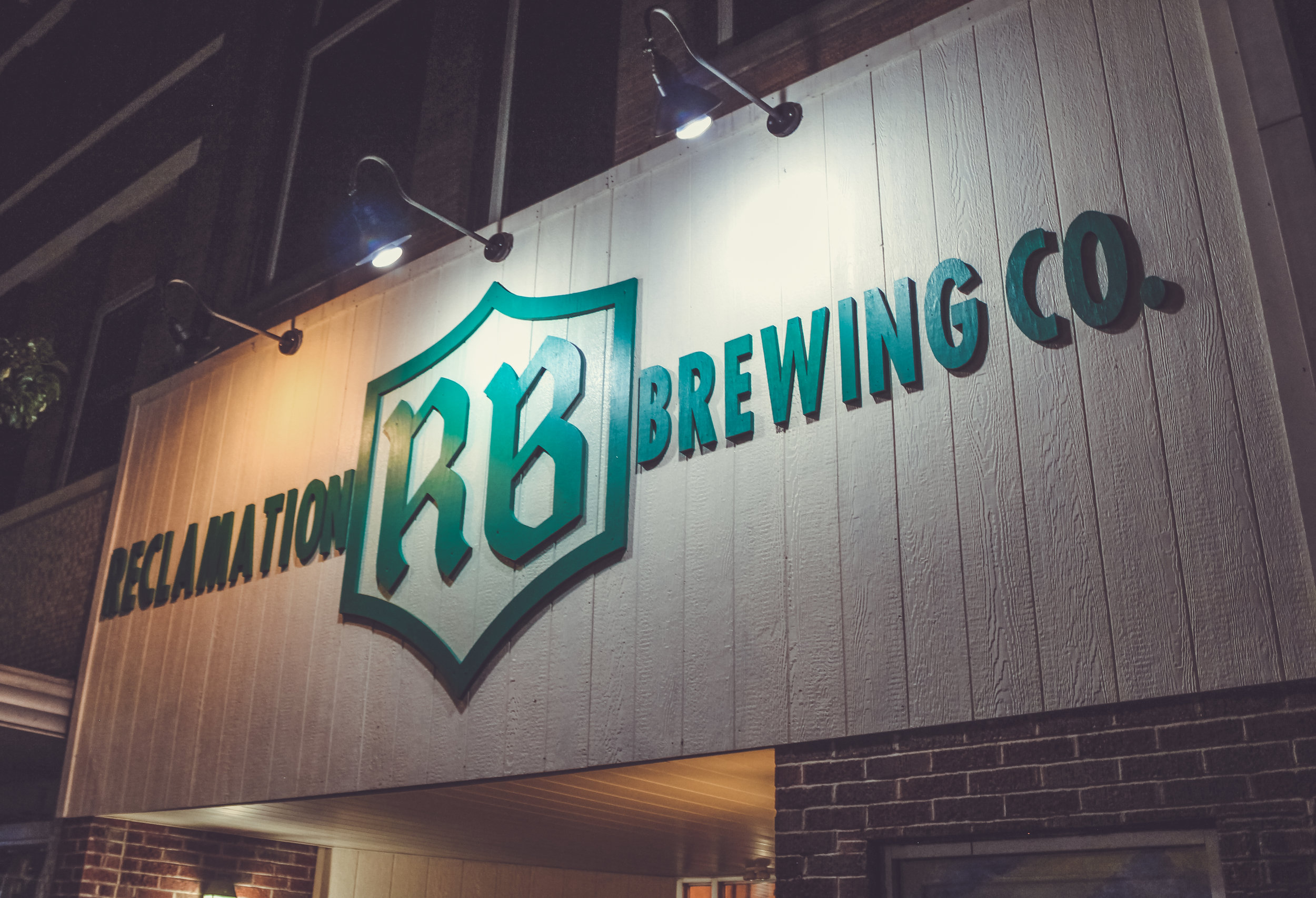 ReclamationBrewing_Sign