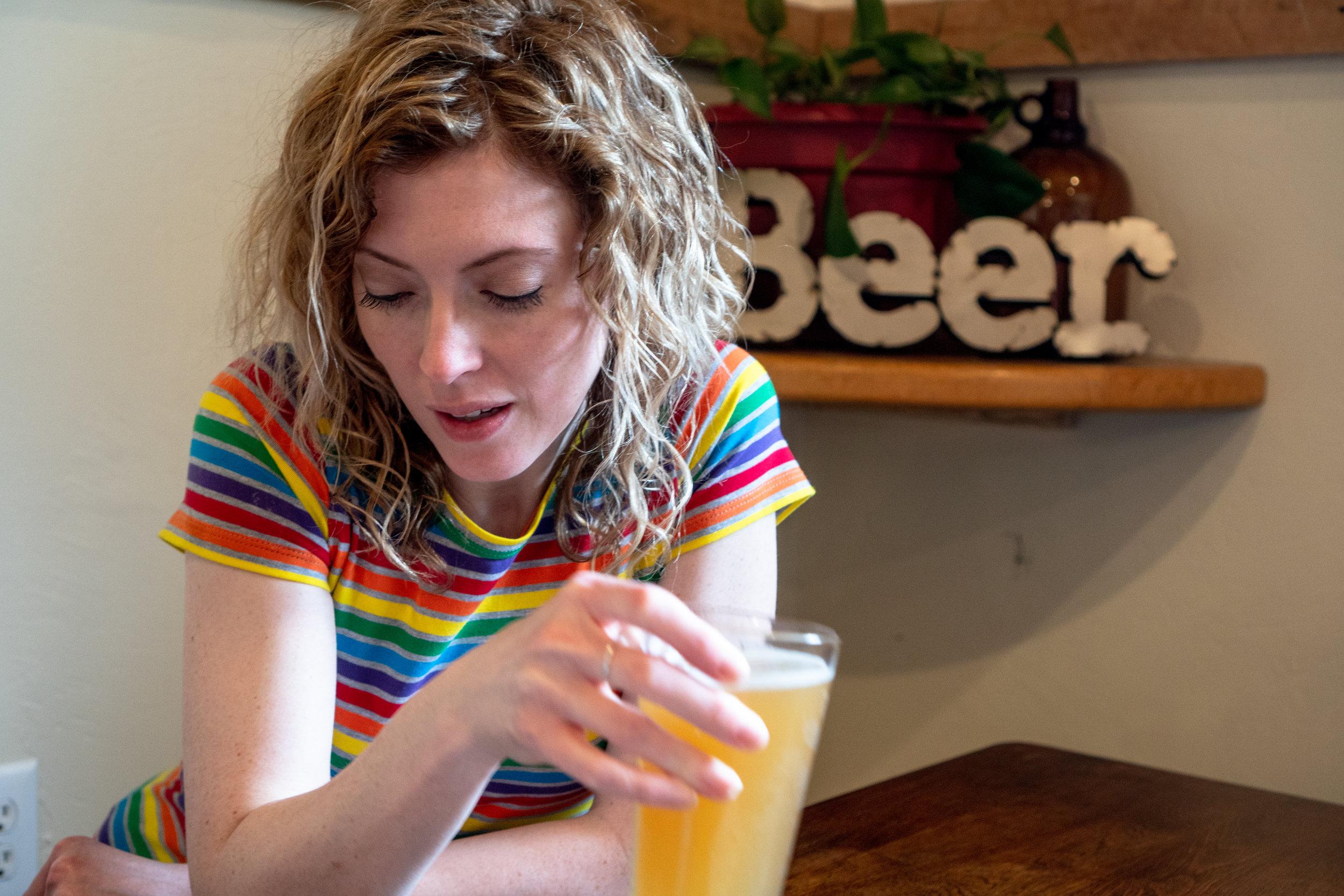 ConnyCreekBrewing_Beer