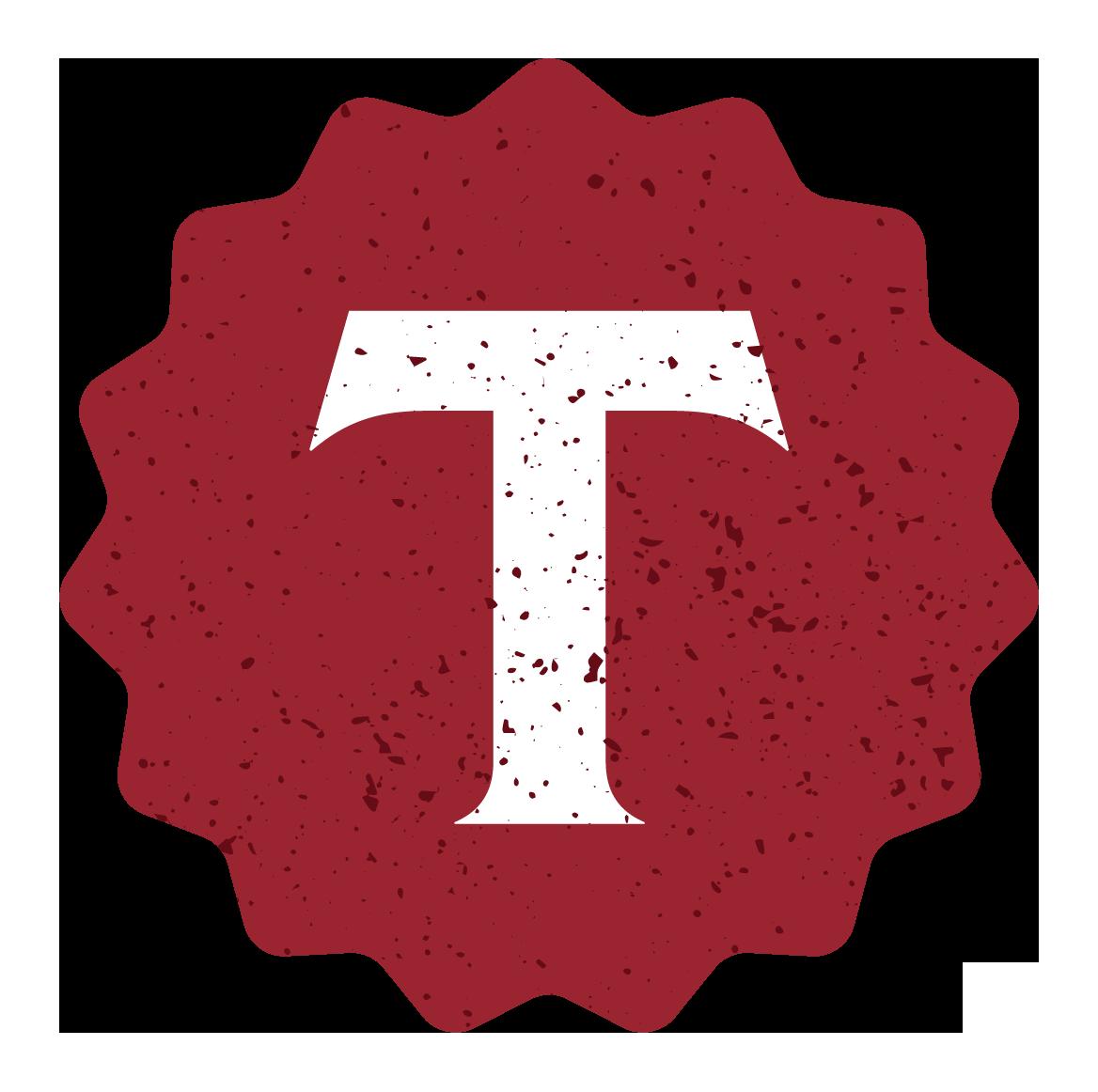 TanglelegTales_T.png