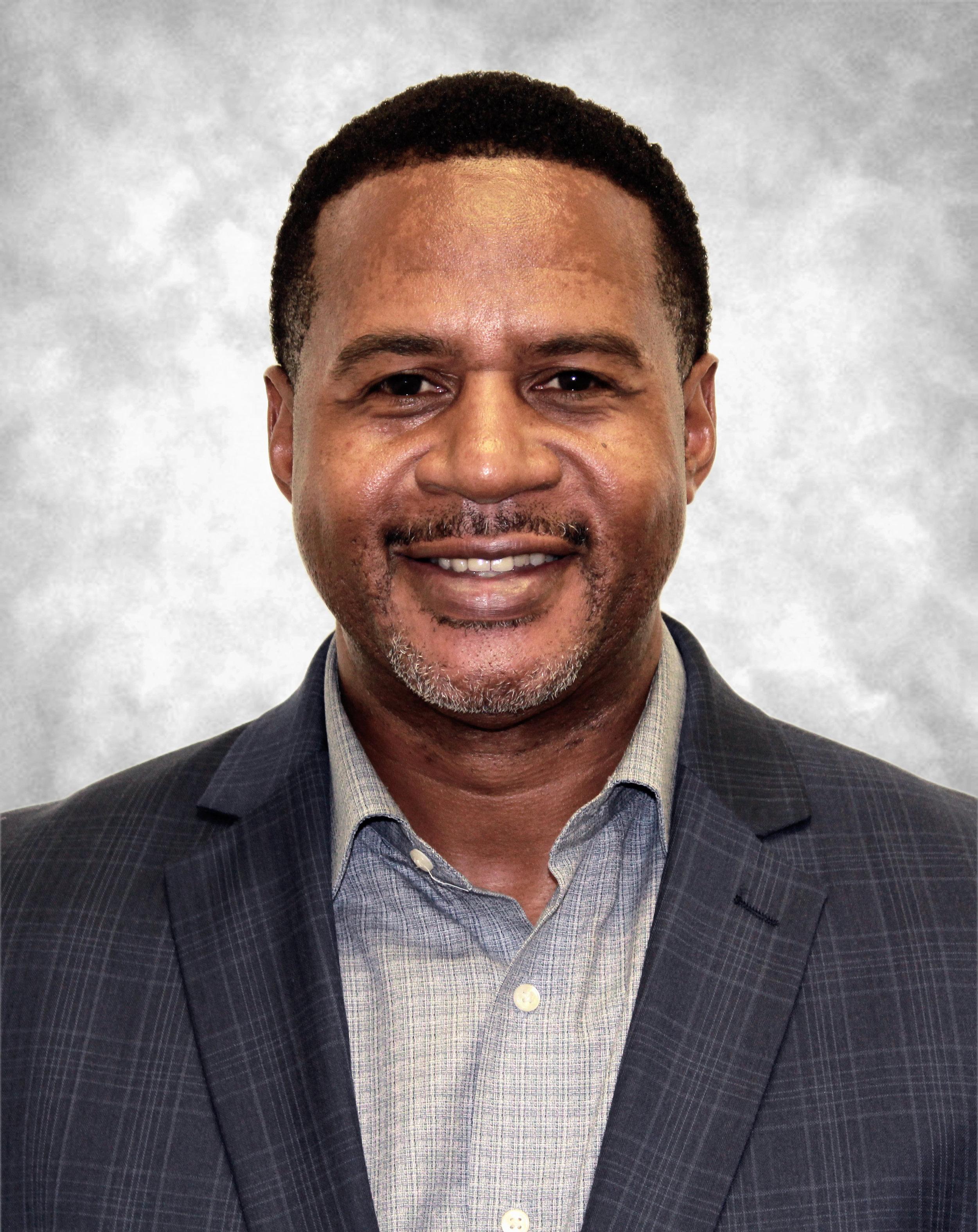 Kevin Jordan President & CEO