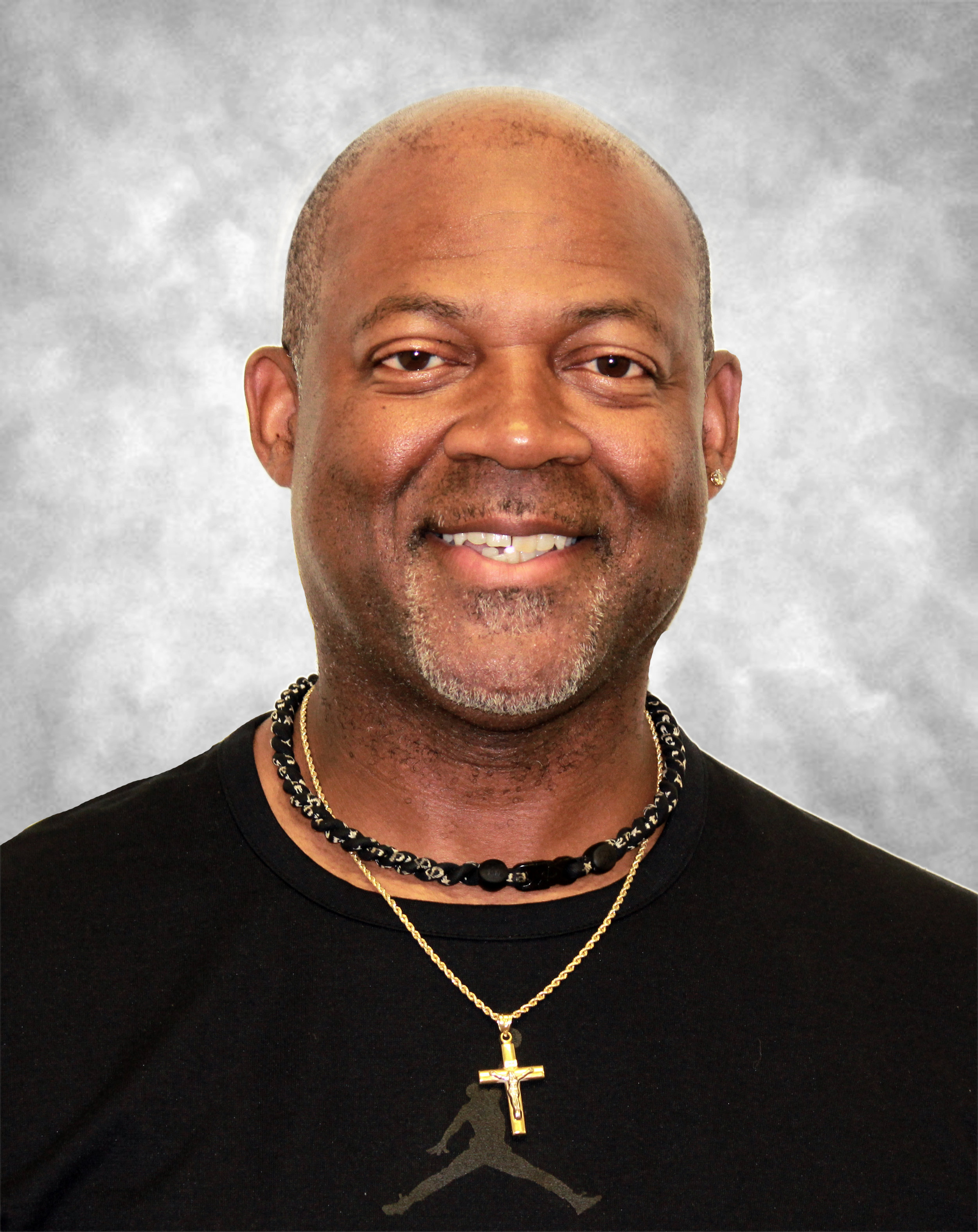 Terry Sheffey, MSW  Clinical Consultant/ Mental Health