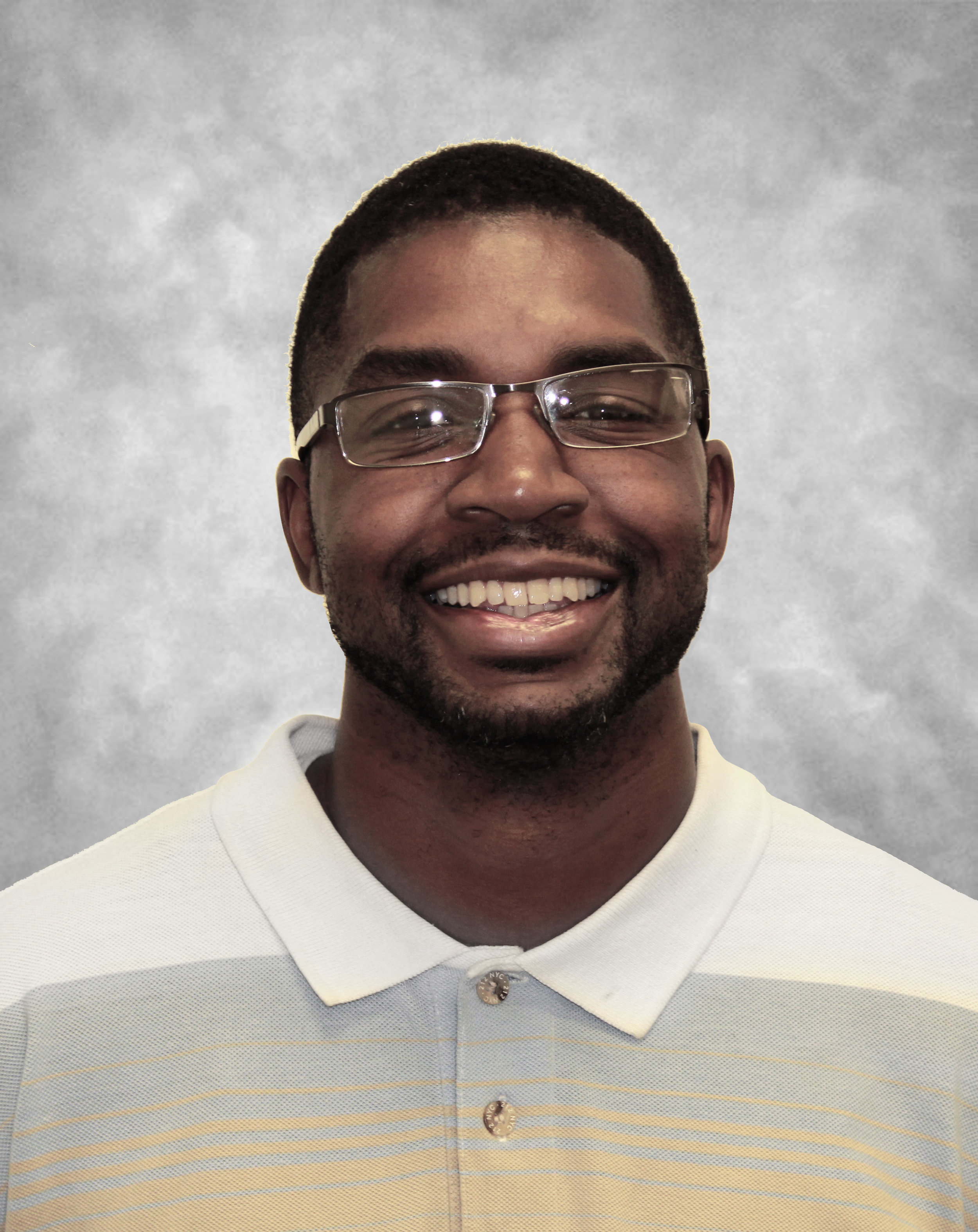 Andre Scott, MSW  Clinical Consultant/ Mental Health