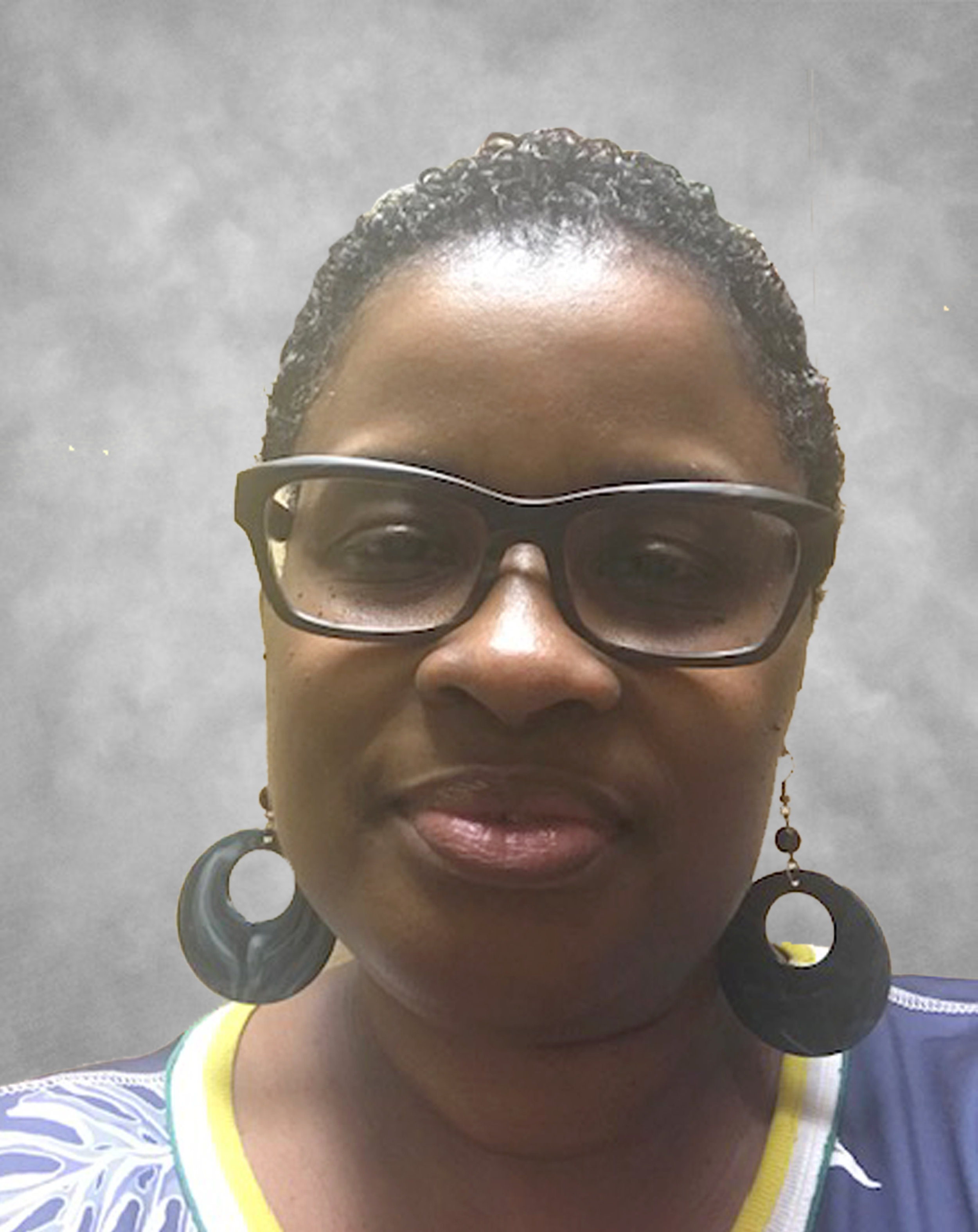 Shawn Williams Client Service Coordinator