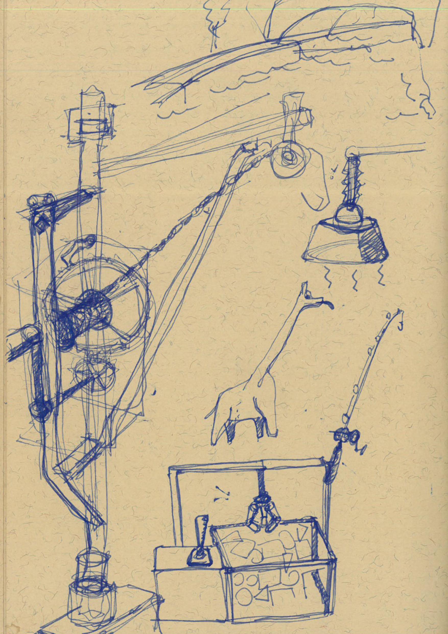giraffe_Sketch.jpg