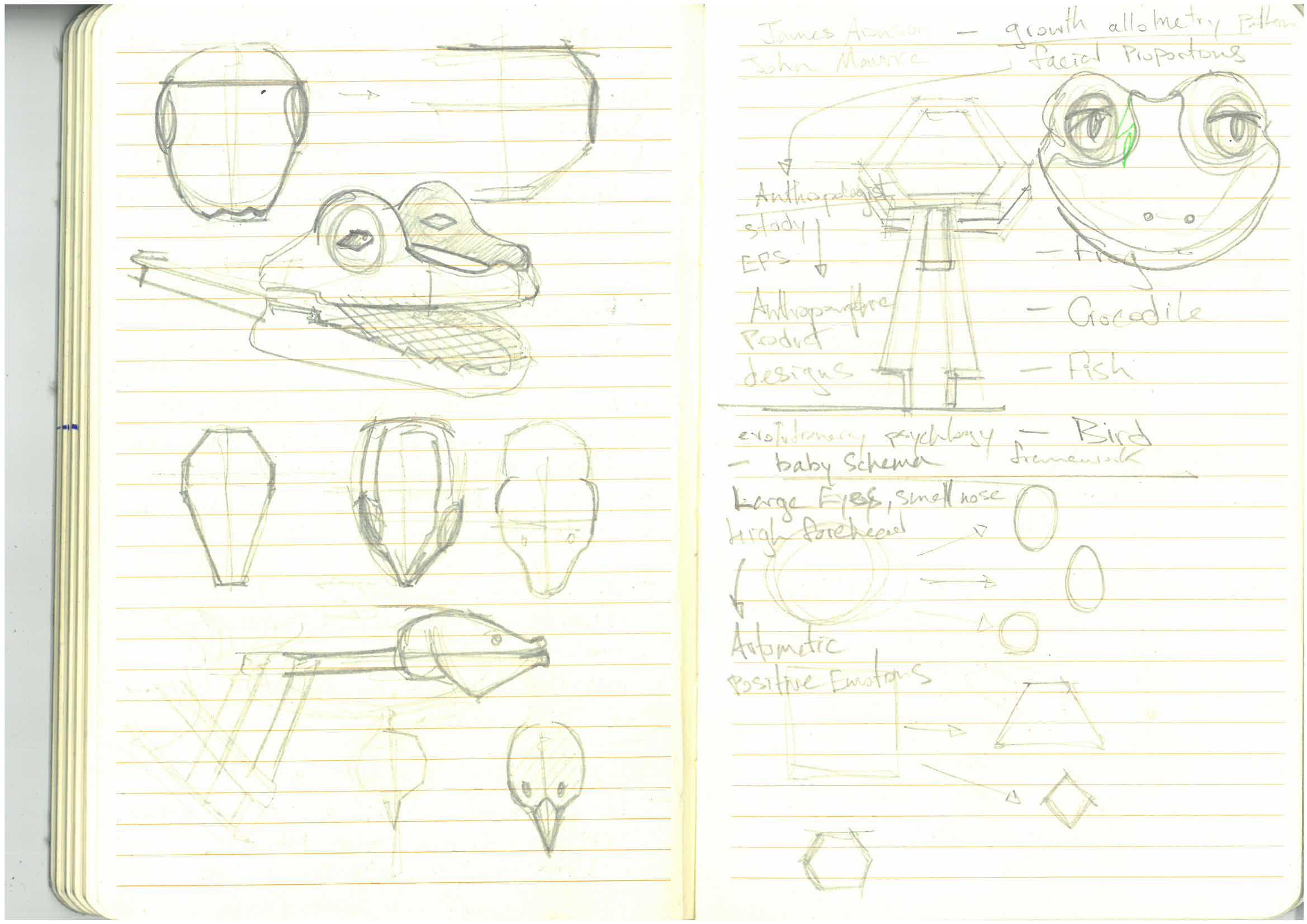 Gobbler Sketch.jpg