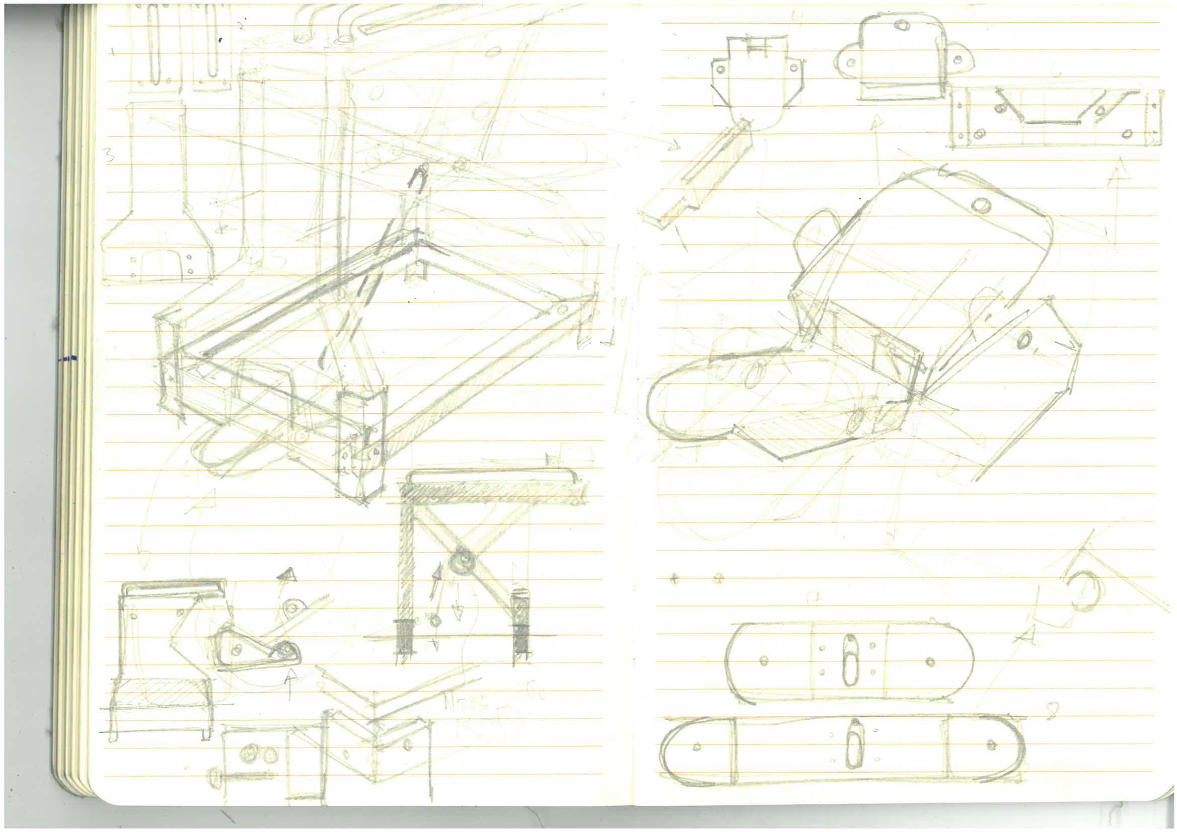 Frame Mechanism.jpg