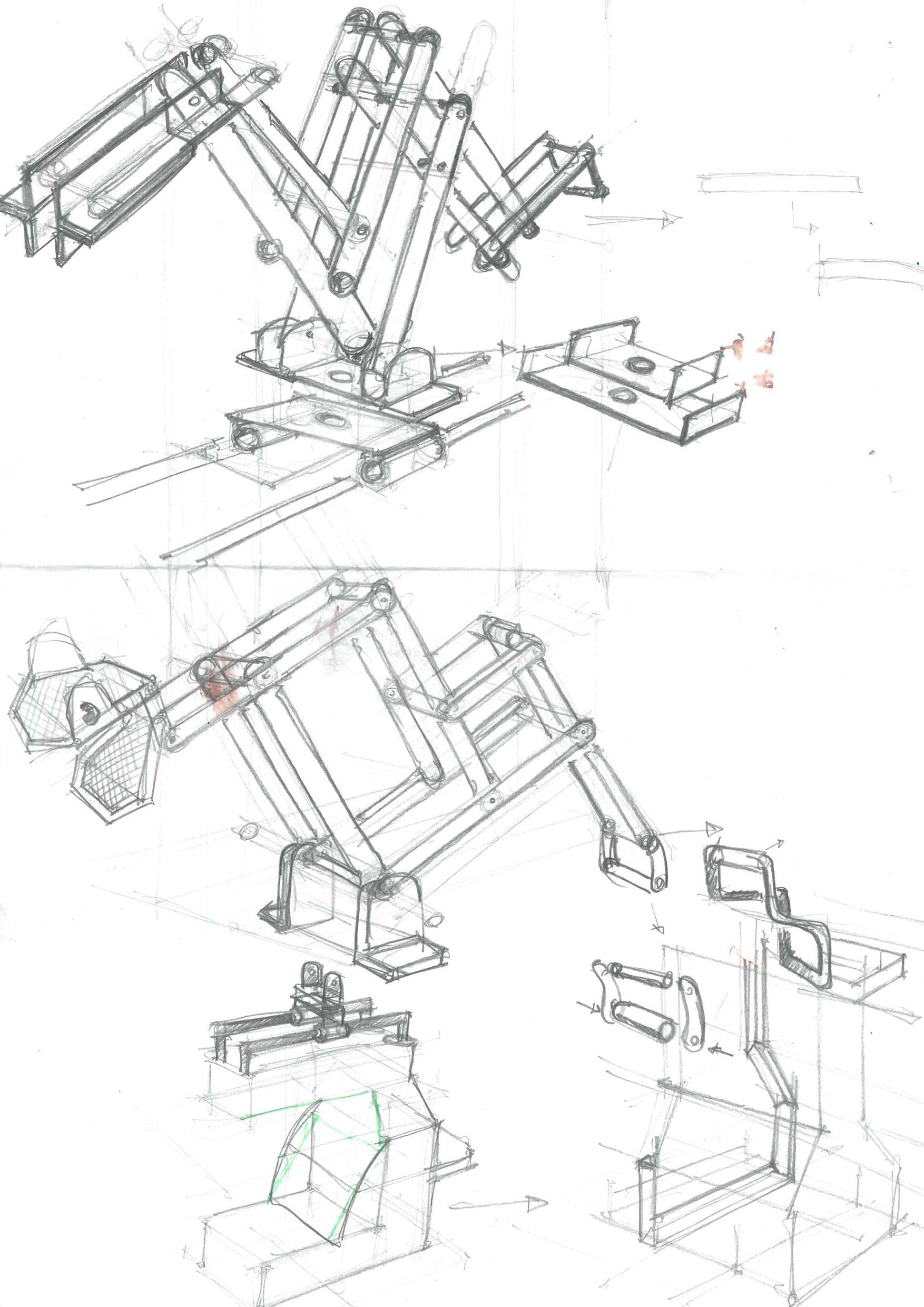armiture_drawing.jpg