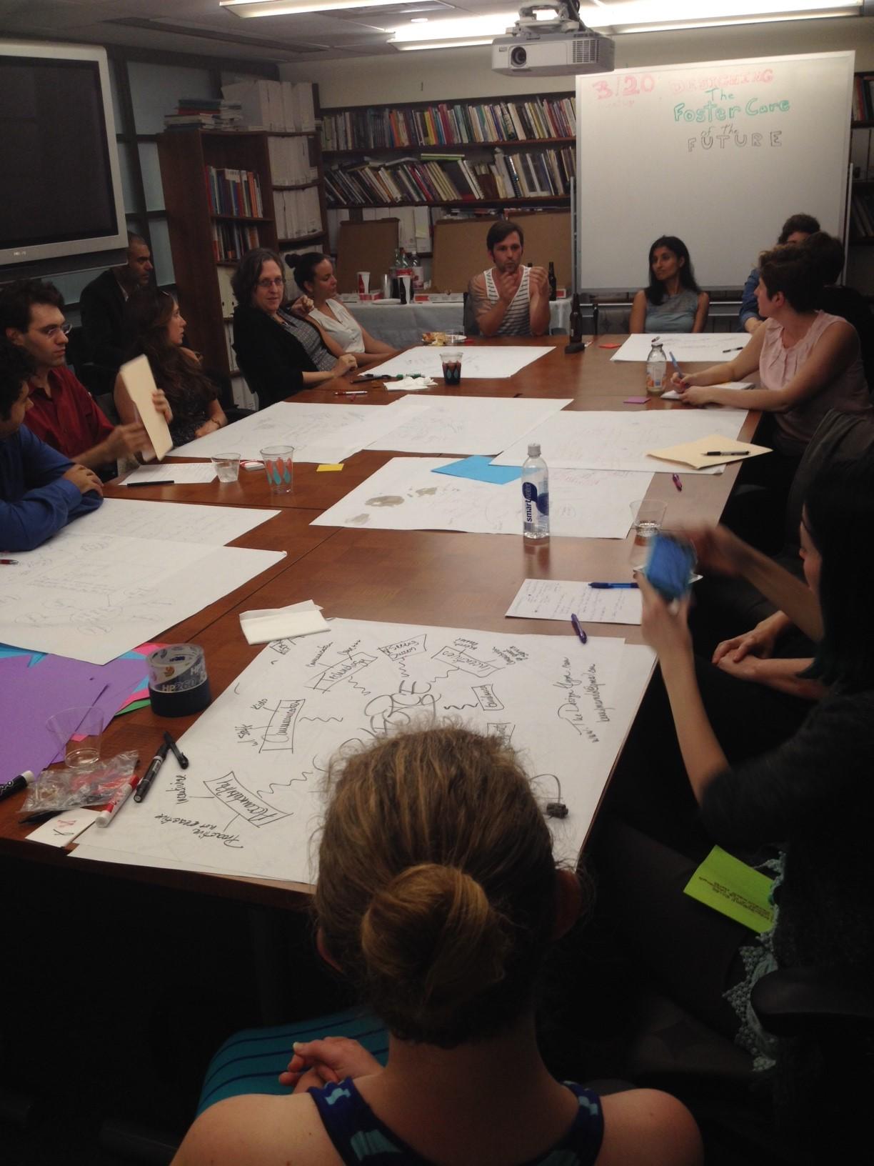designthinking1.JPG