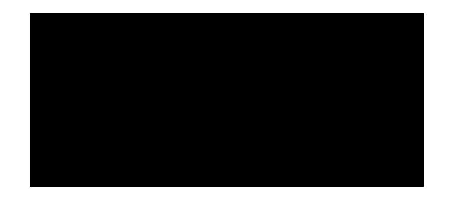 416Mag_Logo_Web.png