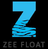Logo Good.png