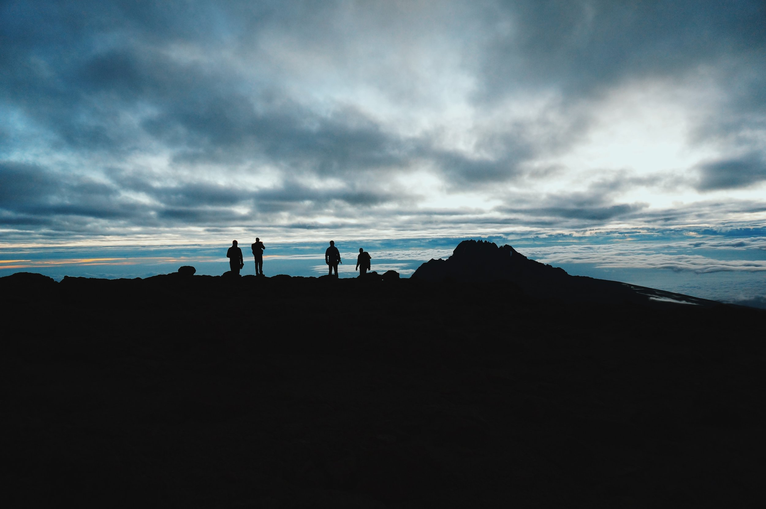 four people kili picture.JPG