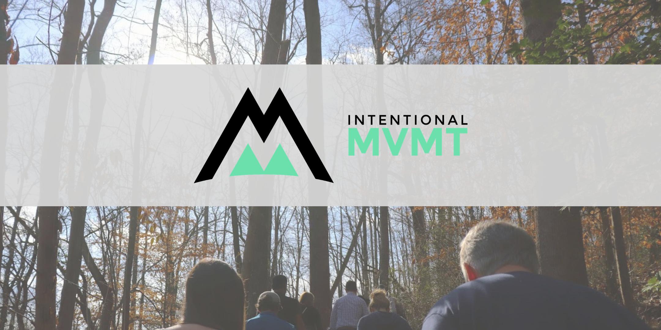 MVMT Eventbrite Header 2.png