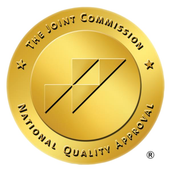 Gold Seal image[7763].png