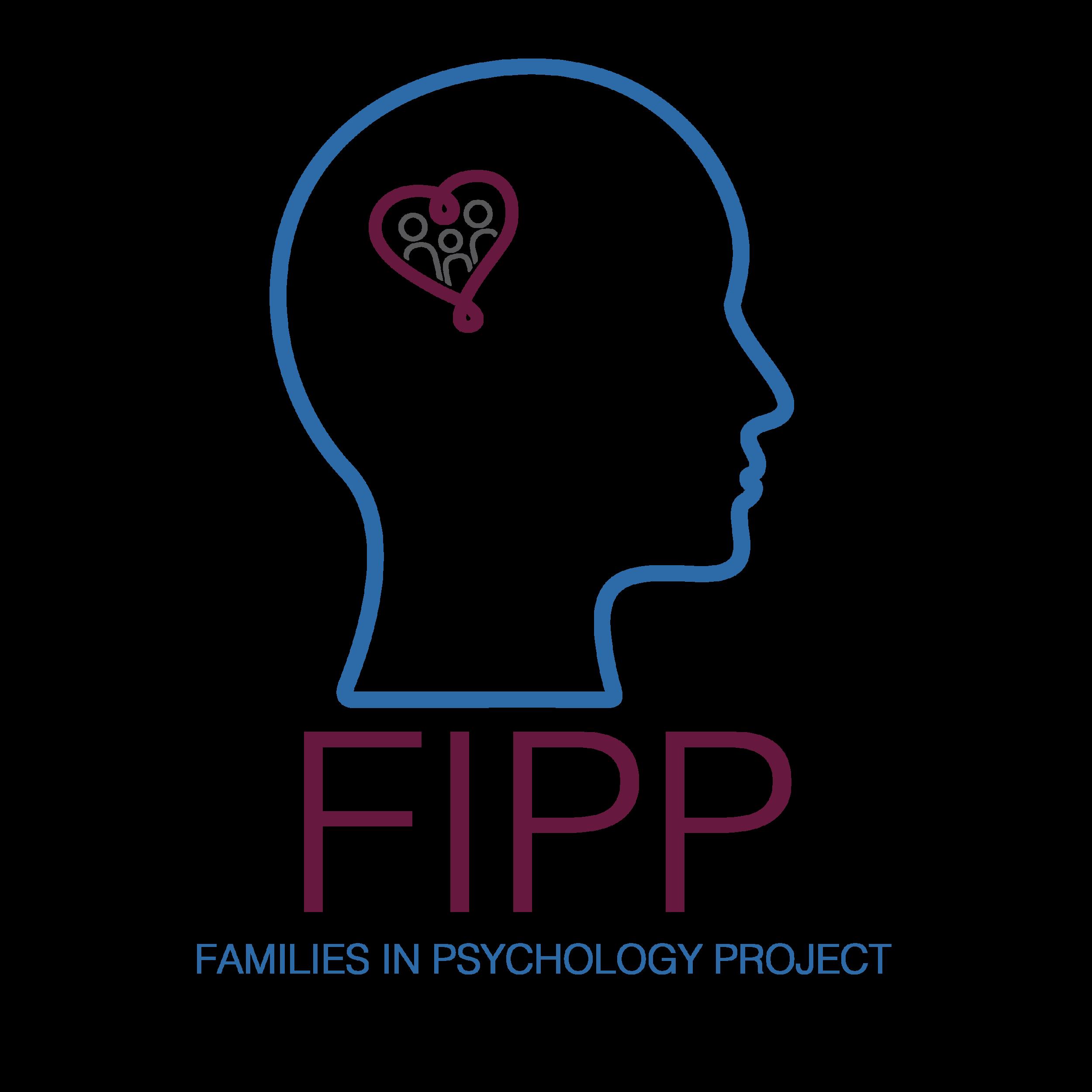 10.29.18_FIPP_logo_web.png