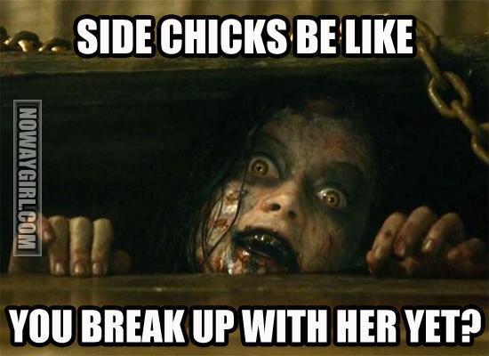 side-chicks-fail-07.jpg