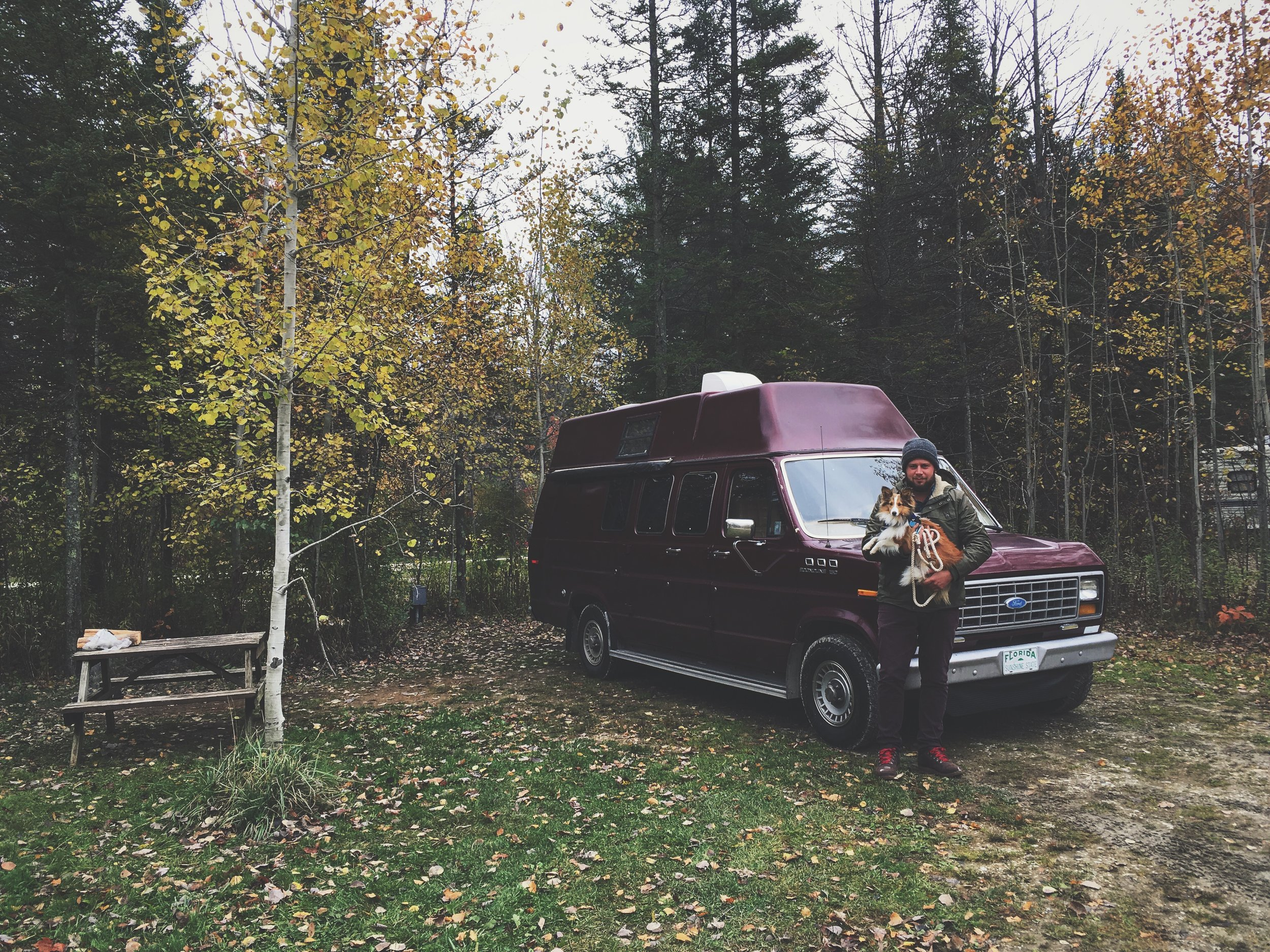 vermont-randonnee-expedition-canine-camping-chien