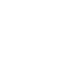 expedition-canine-logo