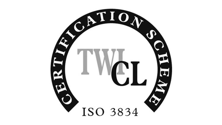 weldingCertification.jpg