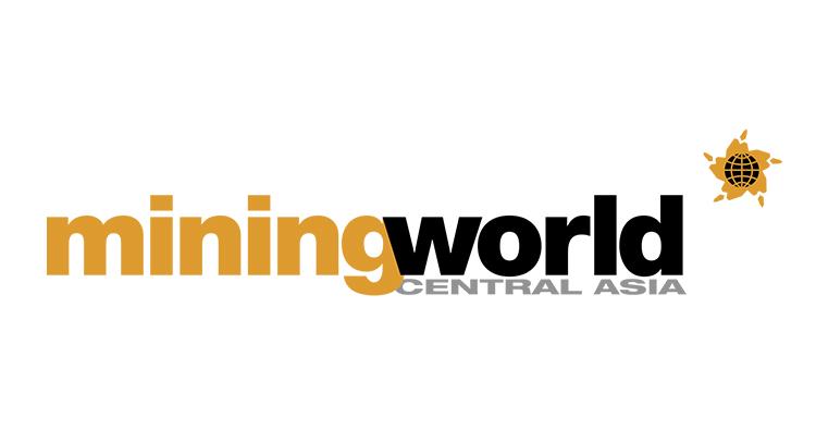 miningworld.jpg