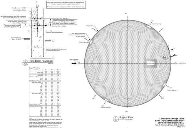 star_dome_plan_view.jpg