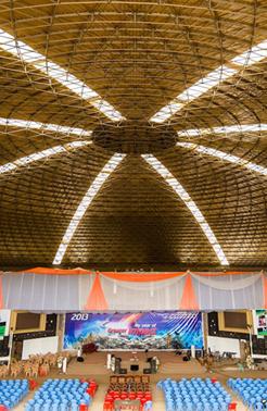 Glory Sanctuary Nigeria 2.jpeg