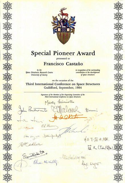 pioneer_award_large_72_0.jpg