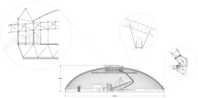 Diagram2x640.jpeg