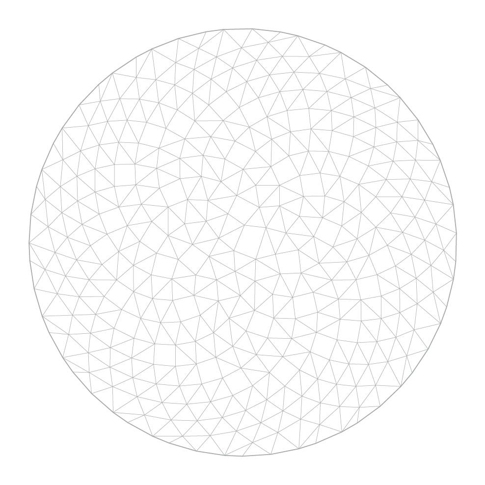 Sol Pattern