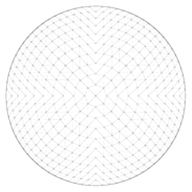 domes_4-1.jpg