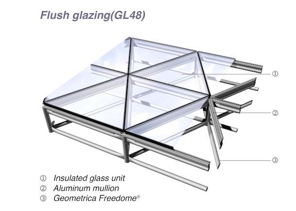 Geometrica - GL48_0.jpg