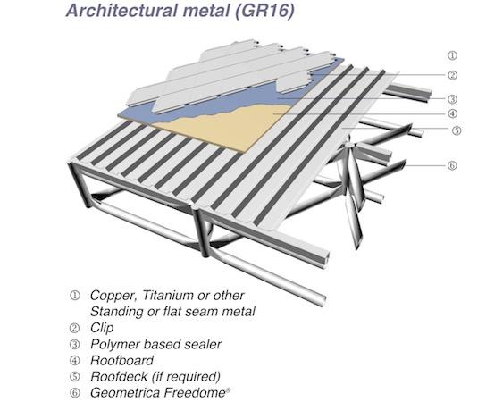 Geometrica - GR16.jpg