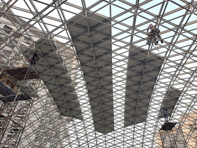Geometrica - NSTB Auditorium 1.jpeg