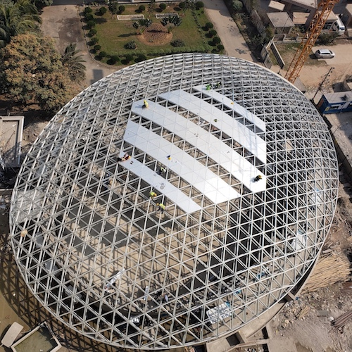 Geometrica - NSTB Auditorium 3.jpeg
