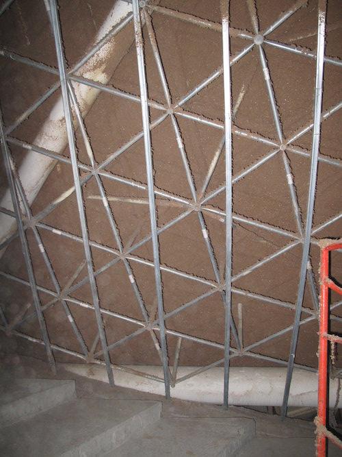 Geometrica - Cellulose Soumaya.jpg