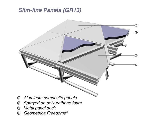 Geometrica - GR13.jpg