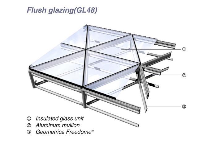 Geometrica - GL48.jpg