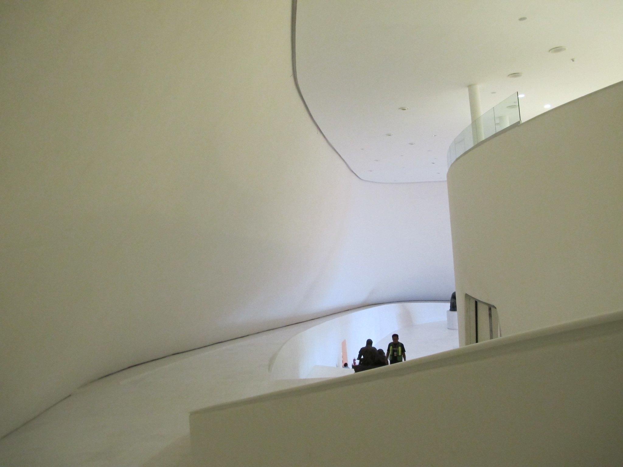 Geometrica - Soumaya Interior.jpg